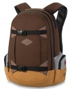 Рюкзак DAKINE Team Mission Louif Paradis 25L