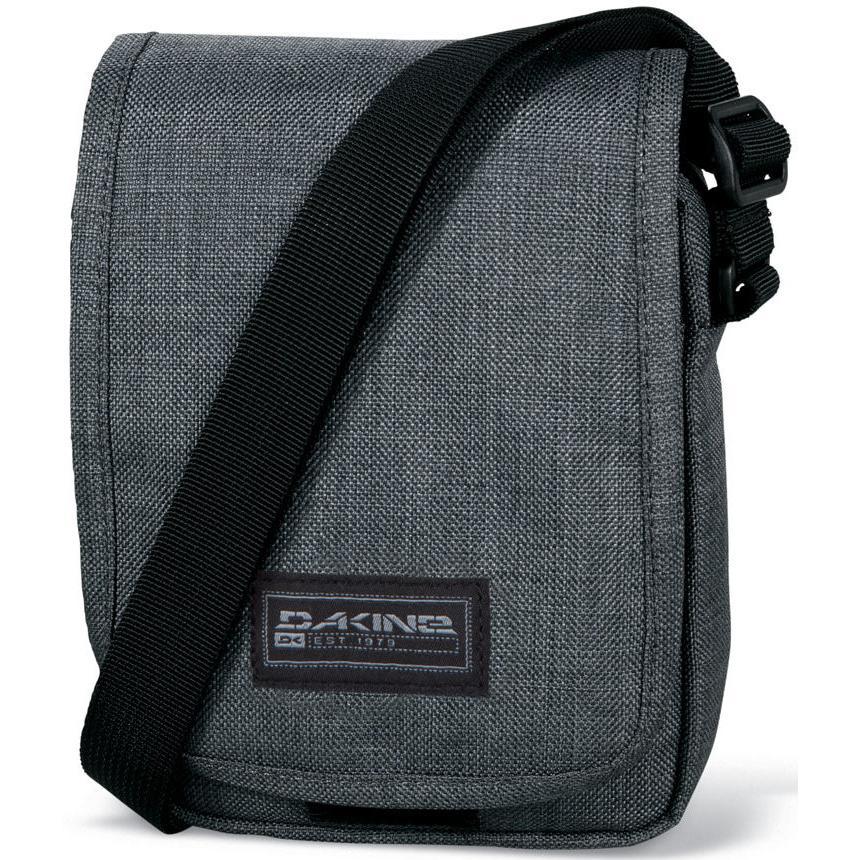 017695522ade Купить мужскую сумку через плечо в интернет-магазине Dakine недорого