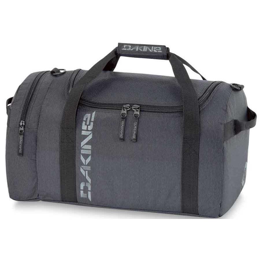 202edea608b3 Runningmediaxeqhouse — Дорожные чемоданы на колесиках хозяйственные...