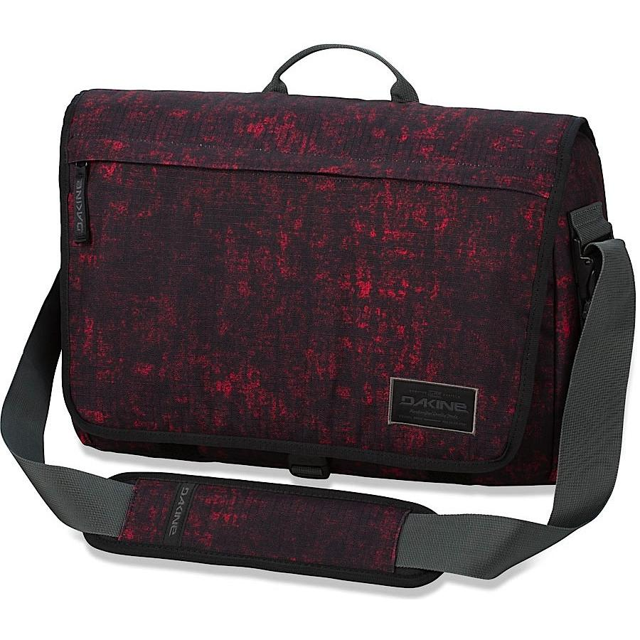 0eb3d7500fe2 Купить мужскую сумку через плечо в интернет-магазине Dakine недорого