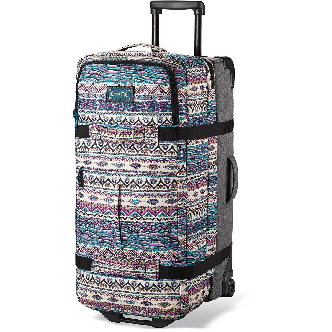 Где купит качественный чемодан для поездок - Форум 2d499748b44
