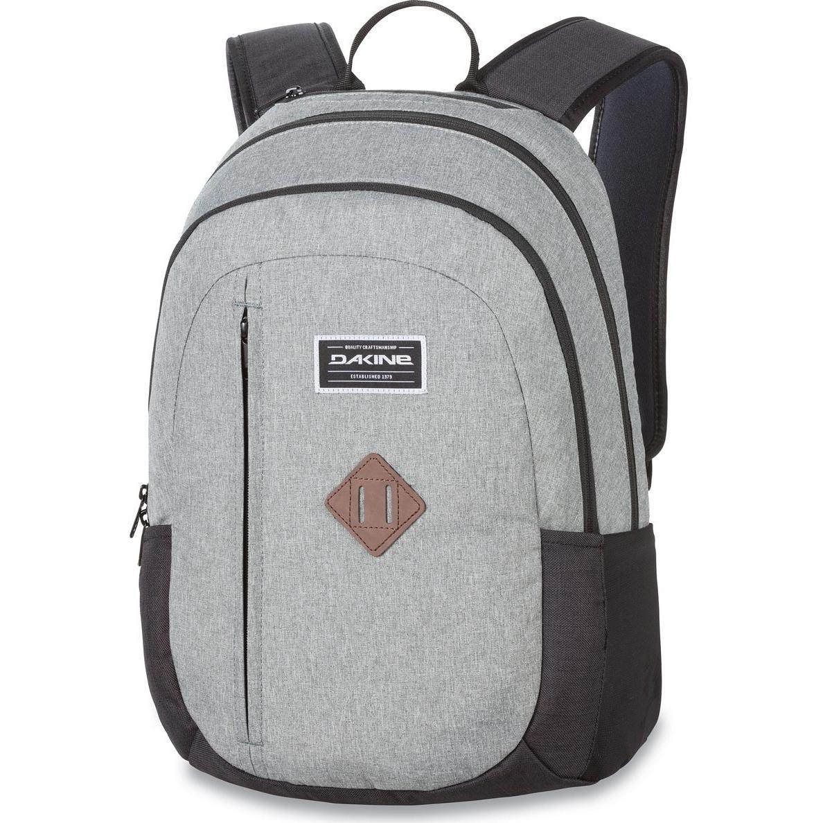 Городские рюкзаки: 24 эффектных образа Trendy-U