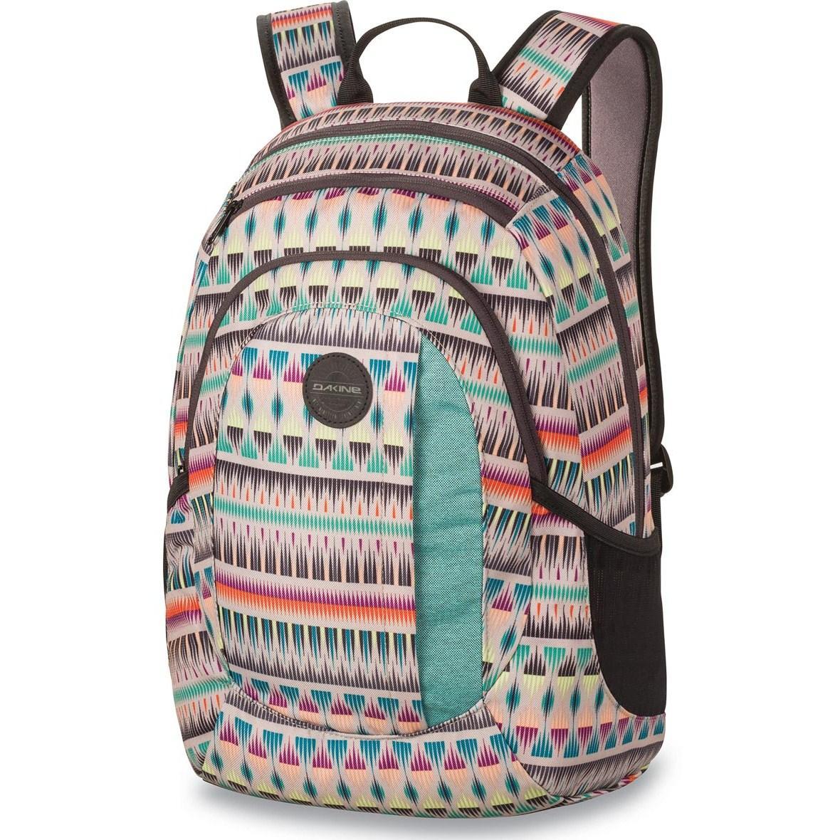 5c512b17deab Женские рюкзаки купить в интернет-магазине Dakine недорого
