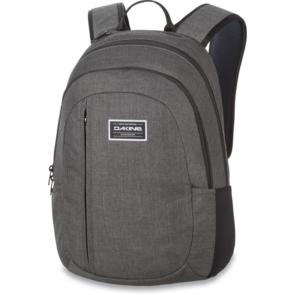 1a72cb243c3c Купить мужской городской рюкзак в интернет-магазине Dakine