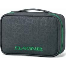Купить Kонтейнер для бутербродов  DAKINE Lunch Box spectrrum
