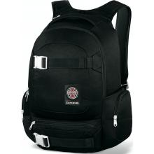 Купить Рюкзак мужской DAKINE Daytripper Independent Collab 30L independent