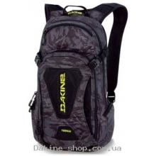 Купить Рюкзак мужской DAKINE Nomad 18L Without reservoir phantom