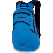Рюкзак мужской DAKINE AMP 12L Without reservoir blue