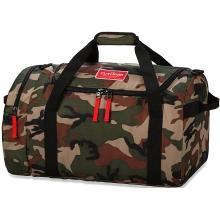 86dbde4c1452 Купить дорожную сумку Киев в интернет-магазине Dakine недорого