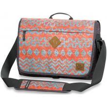 06ec9cb0cc70 Купить школьные сумки для подростков через плечо в Dakine