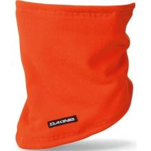 Баф  DAKINE Neck Gaiter blaze orange