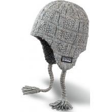 шапка мужская Dakine Gulliver Grey 8680166 купить в Dakine 0102854