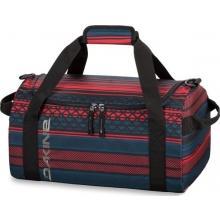 Женские дорожные сумки купить в интернет-магазине Dakine ac33ad35d0f