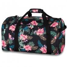297a98e7520f Женские дорожные сумки купить в интернет-магазине Dakine