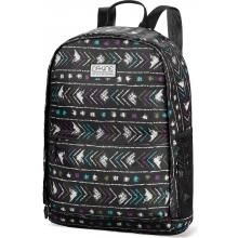 Купить Рюкзак женский DAKINE Womens Stashable Backpack 20L sienna