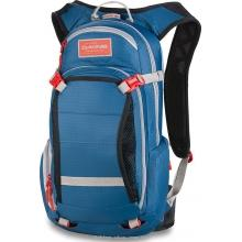 Купить Рюкзак мужской DAKINE Nomad 18L Without reservoir moroccan