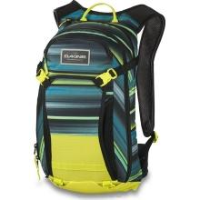 Рюкзак мужской DAKINE Nomad 18L Without reservoir haze