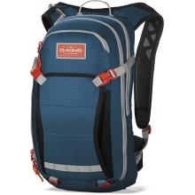 Рюкзак мужской DAKINE Drafter 12L Without reservoir moroccan