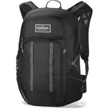 Рюкзак мужской DAKINE AMP 24L Without reservoir black