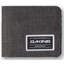 Купить Кошелек  DAKINE Payback Wallet carbon
