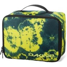 Купить Kонтейнер для бутербродов  DAKINE Lunch Box 5L floyd