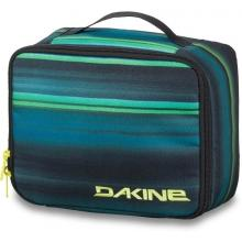 Купить Kонтейнер для бутербродов  DAKINE Lunch Box 5L haze