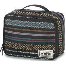 Kонтейнер для бутербродов  DAKINE Lunch Box 5L dakota