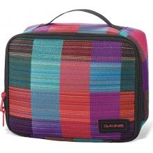 Купить Kонтейнер для бутербродов  DAKINE Lunch Box 5L layla