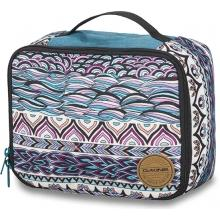 Купить Kонтейнер для бутербродов  DAKINE Lunch Box 5L rhapsody ii