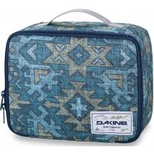 Kонтейнер для бутербродов  DAKINE Lunch Box 5L scandinative