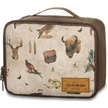 Kонтейнер для бутербродов  DAKINE Lunch Box 5L trophy