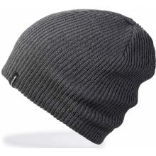 Купить Шапка мужская DAKINE Tall Boy Reverse Beanie grey/white