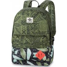 Купить Рюкзак  DAKINE 365 Pack 21L plate lunch