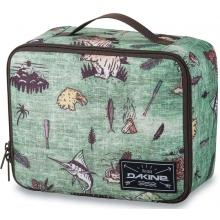 Kонтейнер для бутербродов  DAKINE Lunch Box 5L yondr