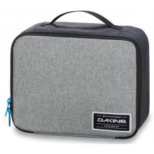 Kонтейнер для бутербродов  DAKINE Lunch Box 5L tabor