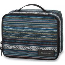 Kонтейнер для бутербродов  DAKINE Lunch Box 5L cortez