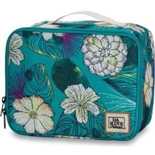 Kонтейнер для бутербродов  DAKINE Lunch Box 5L pualani blue