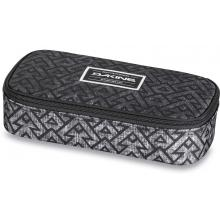 Пенал для школы  DAKINE School Case Xl stacked