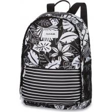 Купить Рюкзак женский DAKINE Womens Stashable Backpack 20L inkwell