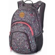 Купить Рюкзак DAKINE Campus mini 18L wallflower ii