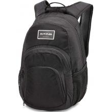 Купить Рюкзак  DAKINE Campus mini 18L black