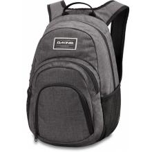 Купить Рюкзак  DAKINE Campus mini 18L carbon