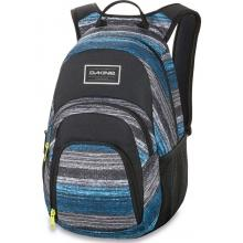 Купить Рюкзак DAKINE Campus mini 18L distortion