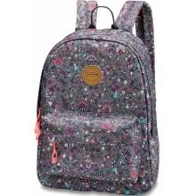 Купить Рюкзак DAKINE 365 mini 12L wallflower ii