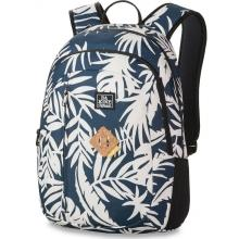 Рюкзак мужской DAKINE Factor 22L midnight wailua palm