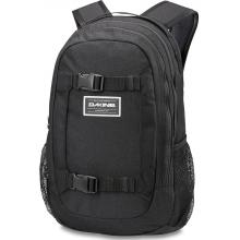 Купить Рюкзак  DAKINE Mission mini 18L black