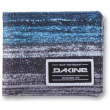 Купить Кошелек  DAKINE Payback Wallet distortion