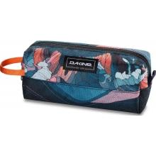 Сумка для акссесуаров  DAKINE Accessory case daybreak