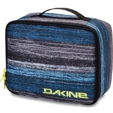 Купить Kонтейнер для бутербродов  DAKINE Lunch Box 5L distortion