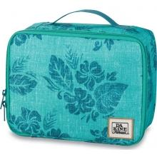 Купить Kонтейнер для бутербродов  DAKINE Lunch Box 5L kalea